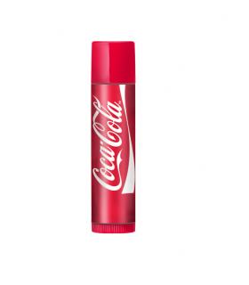 Burrocacao Lip Smacker Gusto Coca cCla