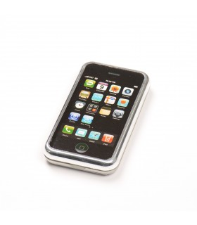 """Bilancia Coney  """"Smartphone"""" misura 11,5 x 6 x 1,5cm"""