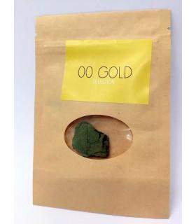 Polline Gold 2gr