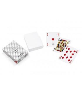 Carte Poker Torcello Dal Negro