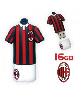 Chiavetta USB Milan 16 gb