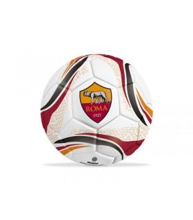 Pallone cuoio Roma