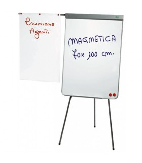 Lavagna Magnetica Lebez Misura 70x100 cm