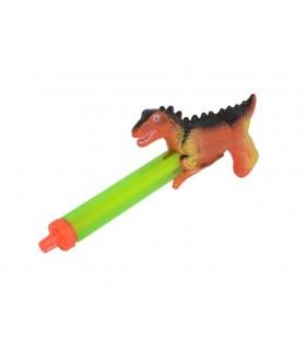 Fucile ad Acqua Dinosauro