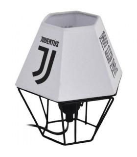 Lampada da Tavolo H.19 cm FC Juventus