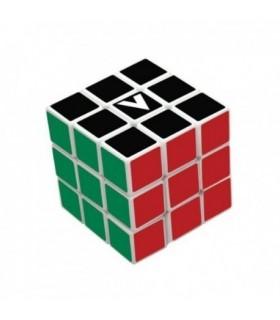 Cubo V-Cube 5 Cm Piatto