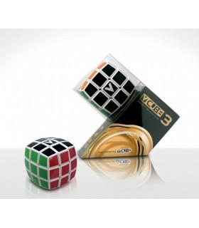 Cubo V-Cube 5 Cm Tondo