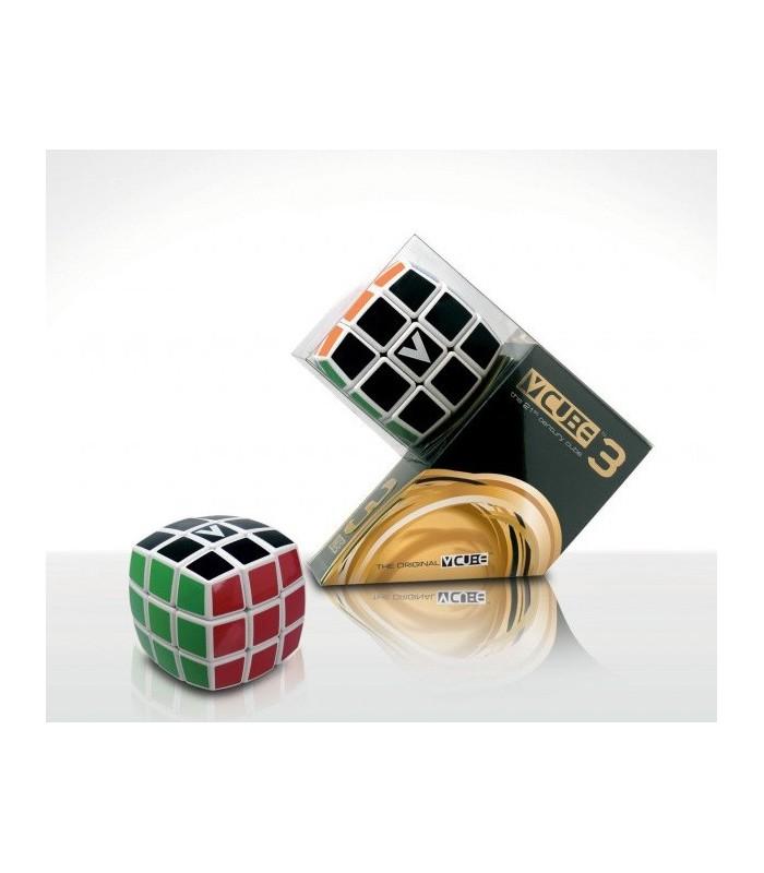 Cubo V-Cube 3 Cm Tondo