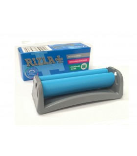 Rolling Machine Rizla in Plastica 70 mm