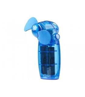 Mini Ventilatore Portatile
