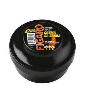 Crema da Barba Figaro Vasetto 150 ml