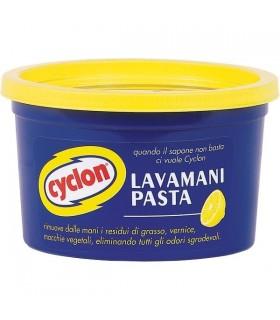 Pasta Lavamani Cyclon al Limone 500 gr.