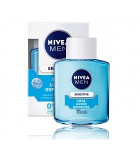 Nivea For Man  After Shave Sensitive 100 ml