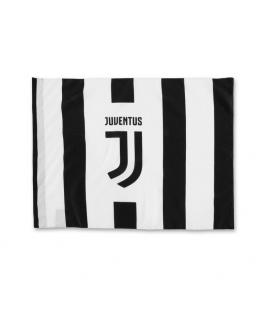 Bandiera FC Juventus mis.70x40 cm
