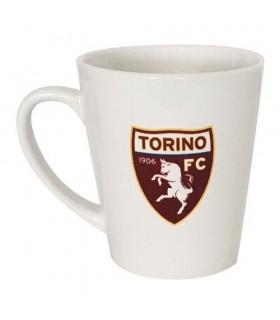Tazza in Ceramica FC Torino confezionata in scatola da regalo