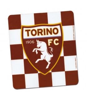 Tappetino Mouse Pad FC Torino