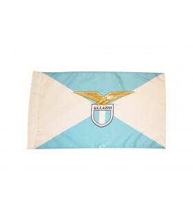 Bandiera SS Lazio mis. 50x70 cm
