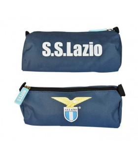 Astuccio SS Lazio con Zip