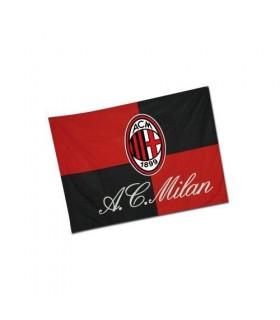 Bandiera 40x70 cm Milan