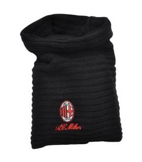 Scaldacollo AC Milan
