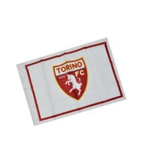 Bandiera 50x70 cm FC Torino