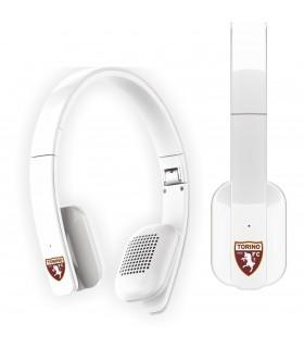 Cuffie Bluetooth FC Torino