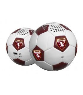 Speaker Football FC Torino confezionato in scatola