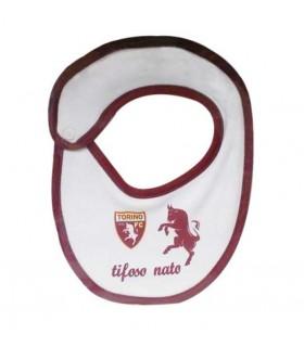 Bavaglio Bambino Fc Torino 140gr