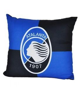 Cuscino da Salotto  Atalanta Bc