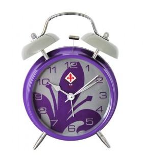 Sveglia Classica da Tavolo Fiorentina
