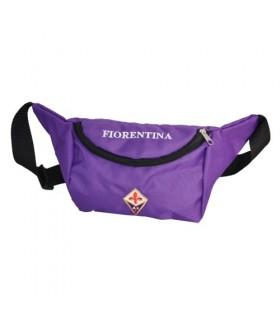 Marsupio Fiorentina