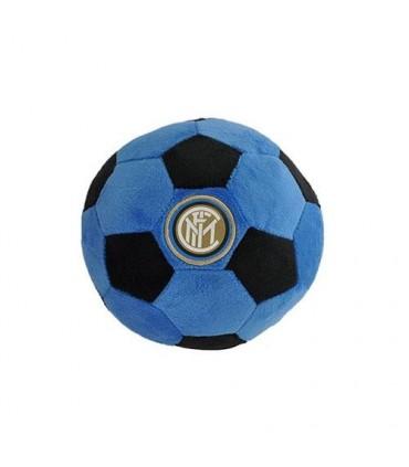 Palla da Calcio Peluche Fc Inter