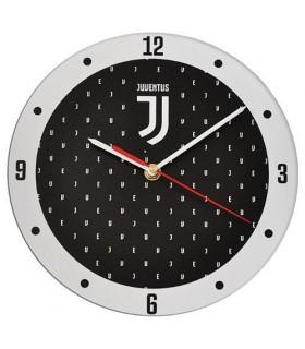 Orologio da Parete in Plexiglass Fc Juventus