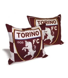 Cuscino da Salotto Fc Torino