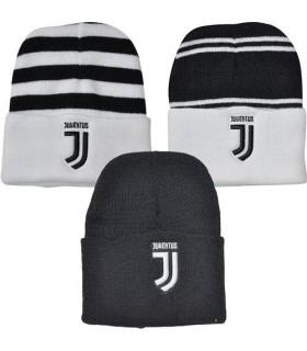 Zuccotto in acrilico Fc Juventus