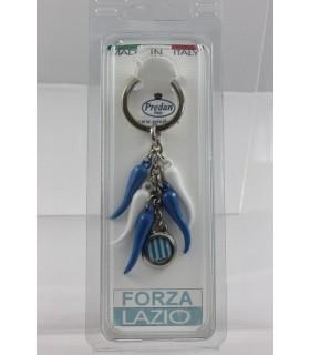 Cornetto Forza Lazio