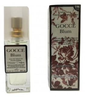 Profumi Glamour Gucci Bloom da 15 ml