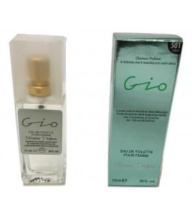 Profumi Glamour Armani Acqua di Giò da 15 ml