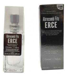 Profumi Glamour Abercrombie & Fitch Fierce da 15 ml
