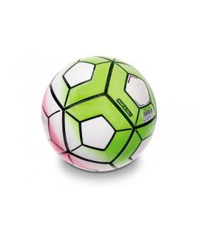 Pallone Mondo Pentagoal (Tipo Tango )