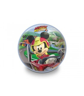 Pallone Mickey Mouse Disney D.230 mm