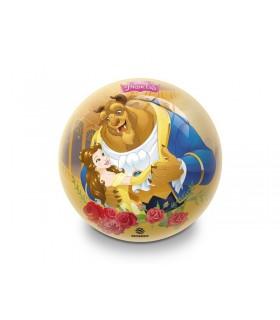 Pallone Principesse Disney  D.230