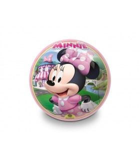 Pallone Minnie Bowtique D.230