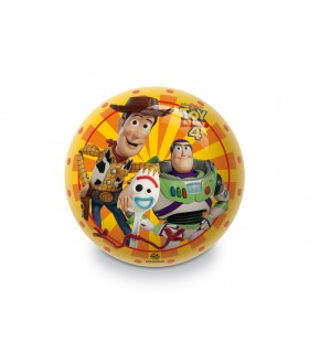 Pallone in Plastica Toy Story 4 D.230 mm