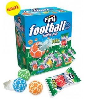 FINI GUM FOOTBALL FIZZ CONF. DA 200 PZ.