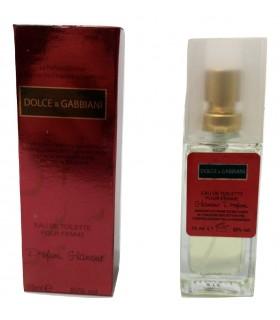 Profumo Glamour Dolce&Gabbana