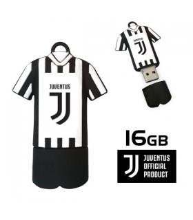 Chiavetta USB Juventus 16 gb
