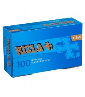 Tubi per Sigaretta Rizla da 100 conf. 5 pz.