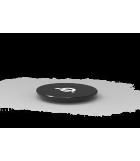 Caricatore Wireless compatibile con tutti i dispositivi QI (ricarica Wireless)