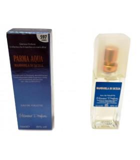Profumo Glamour Acqua di Parma Mandorla di Sicilia da 15 ml